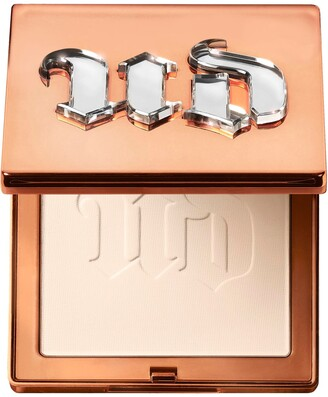 Urban Decay Stay Naked The Fix Pressed Powder Foundation