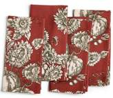 Bardwil Portsmith Table Linens Collection