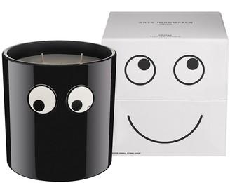Anya Smells ANYA SMELLS! Coffee Candle 700g