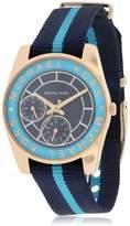Michael Kors MK2402 Women's Ryland Wrist Watch, Dial