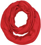 More & More Women's 65998010 Scarf