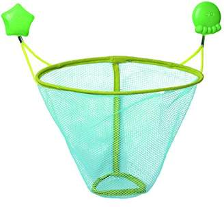Bebe Confort Sweet Sorbet Bath Toy Storage Net