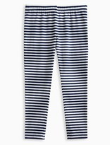 Splendid Little Girl Basics Stripe Legging