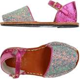 Colors of California Sandals - Item 11249413