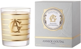 Annick Goutal Amande Gourmande Perfumed Candle 175g