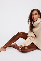 Shine Girl Legging by Intimately at Free People