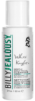 Billy Jealousy Travel Size White Knight Facial Cleanser (2 OZ)