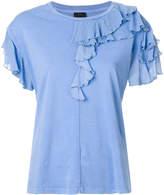 Pinko Danielle T-shirt