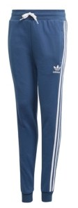 adidas Boys Trefoil Pants