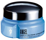 Thierry Mugler Angel Perfuming Body Exfoliant