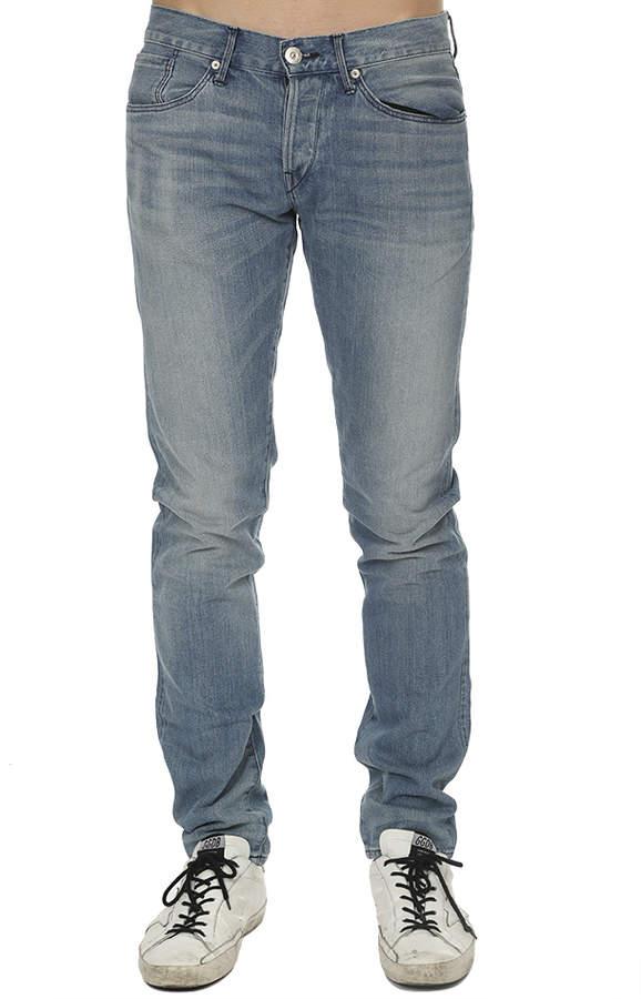 3x1 M5 Lorimer Slim Jean
