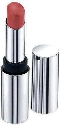 House Of Sillage Haute Cosmetique Lipstick Refill