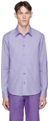 Paul Smith Charm Slim Fit Shirt