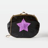 Becksöndergaard Granny Star Clutch Bag