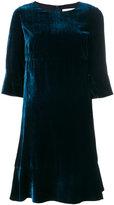 L'Autre Chose flared dress