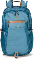 GRANITE GEAR Navy Talus Backpack