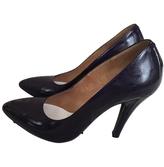 Maison Margiela Pumps Shoes