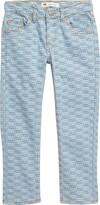 Levi's 512(TM) Slim Tapered Jeans