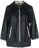 Club des Sports Jackets - Item 41760216
