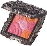 Anna Sui Rose Blush Cheek Color 301 6 Grams