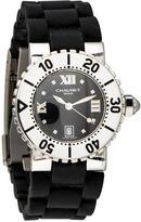 Chaumet 622 Watch