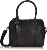 Sansibar Women's Levante Tote Bag black