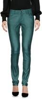 GUESS Casual pants - Item 36997967
