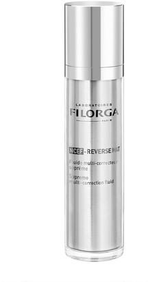 Filorga Ncef-Reverse Mat Supreme Regenerating Fluid 50Ml