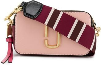 Marc Jacobs The Snapshot small crossbody bag