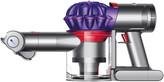 Dyson V7 Car And Boat Handheld Vacuum