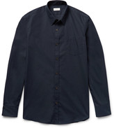 Dries Van Noten - Slim-fit Cotton-poplin Shirt