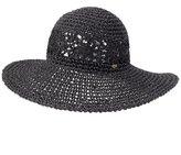 O'Neill Sunny Hat 8142039
