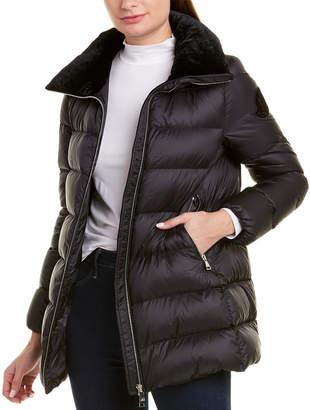Moncler Torcon Down Coat