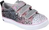 Skechers Twinkle Toes : Twinkle Breeze - Comet Cutie