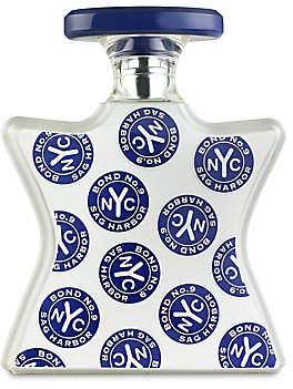 Bond No.9 Women's Sag Harbor Eau de Parfum Spray