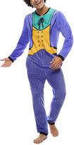DC COMICS DC Comics Joker Union Suit