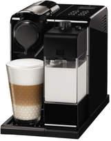 Nespresso NEW by Delonghi EN550B Lattissima Touch Capsule Coffee Maker: Black