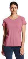 Dickies Women's Short Sleeve Performance Tee