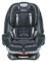 Graco® 4EverTM Extend2FitTM Platinum All-in-One Convertible Car Seat in Ottlie
