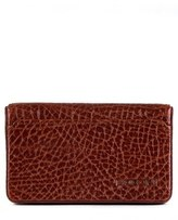 Boconi 'Mathews' RFID Card Case