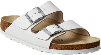 Birkenstock Women's Arizona Narrow Leather Sandal
