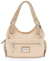 Rosetti Go Roll With It Shoulder Bag