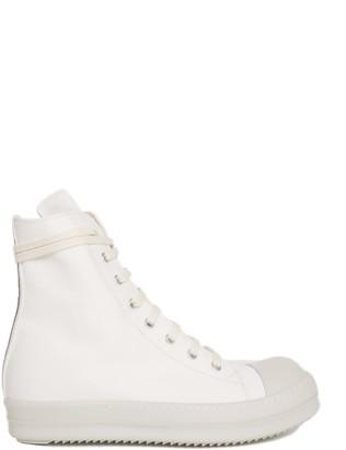 Drkshdw Rick Owens Sneakers
