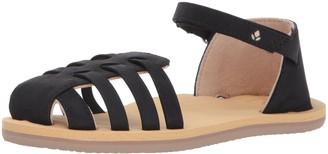 Reef Girl's Little PREP Sandal