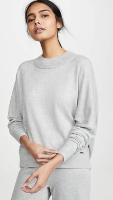 Calvin Klein Underwear Knits Crew Neck Sweater