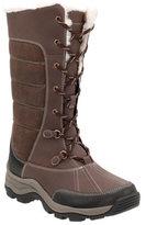 Clarks Women's Mazlyn Mill Duck Boot
