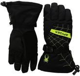 Spyder Overweb Gore-Tex® Ski Glove