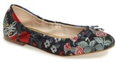 Sam Edelman Women's 'Felicia' Flat