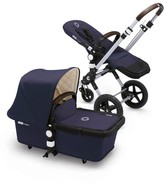 Bugaboo Limited Edition CAMELEON3 CLASSIC+ Complete Pushchair