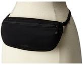 Pacsafe Coversafe S100 Secret Waist Band Wallet Handbags